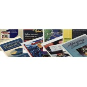 Учебна литература
