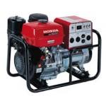 Генератори и агрегати за ток