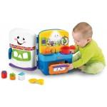 Играчки за бебета