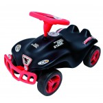 Strollers and toys with remote control