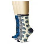 Дамски Чорапи & Чорапогащи