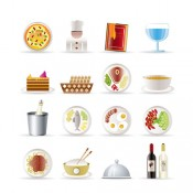Кухня & Хранене