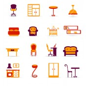 Мебели & Декор