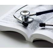 Медицина и психология