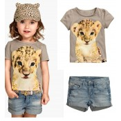 Детско облекло