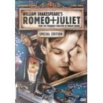 Световни романи
