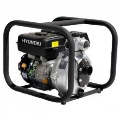 Напорна моторна помпа HYH 50 - 2 години гаранция