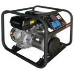 Мотогенератор HY3100 - 2,8 kW HYUNDAI- 2 години гаранция- Южна Корея - 08014