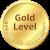 Проверен Търговец - ниво Злато