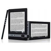 e-book  четци