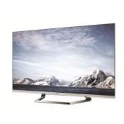 Телевизори