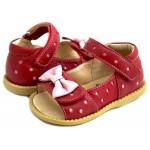 Обувки за момичета