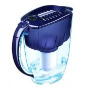Filter jugs