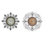 Декоративни часовници