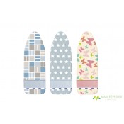Ironing board cases