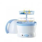 Стерилизатори за бебешки шишета