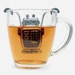 Аксесоари за чай