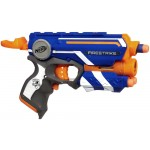 Детски оръжия за игра