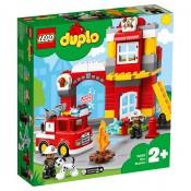 LEGO® Double