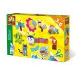 Детски занаятчийски играчки