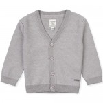 Sweaters and cardigans for children