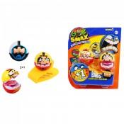 Колекционни играчки