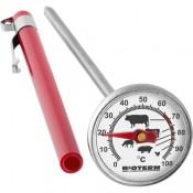 Кухненски термометри