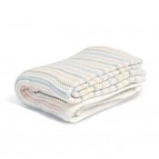 Одеяла за бебета