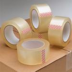 Adhesives and adhesive tape