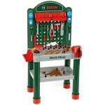 Детски работилници и маси