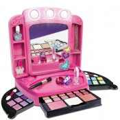 Baby makeup products