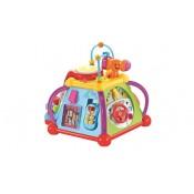 All toys for children