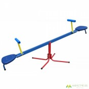 Balance swings for kids