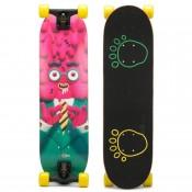 Children's skateboard