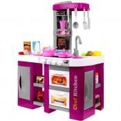 Children's kitchens