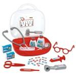 Детски лекарски комплекти