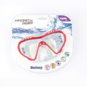 Children's belts, goggles and swimming accessories