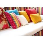 Домашен текстил