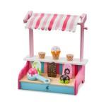 Toys & Children's Items