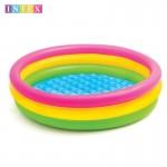 Children's pools