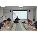 Communication and presentation