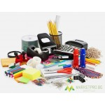 Канцеларски материали за деца