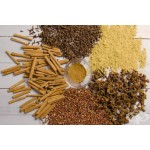 Spices and mixes