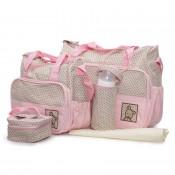 Бебешки чанти