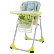 Столчета и бебешки аксесоари за хранене