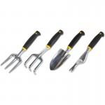 Accessories for garden tools