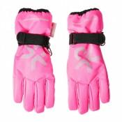 Gloves for newborns