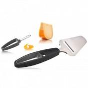 Kitchen cutters