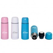Accessories for thermoses and thermo cups