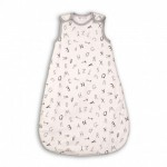 Sleeping bags for babies and children
